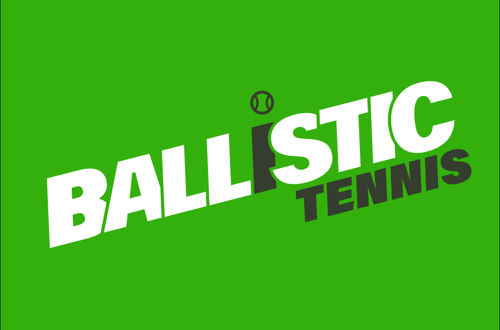 South Hawthorn Tennis Term 2 and Clinic date